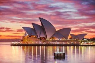 Sydney-coucher-de-soleil