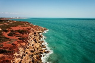 broome-cote-ouest-itineraires-road-trip