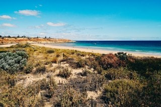 adelaide-beach-cote-sud-itineraires-road-trip