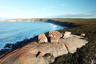 remarkable-rocks-kangaroo-island-cote-sud-itineraires-road-trip