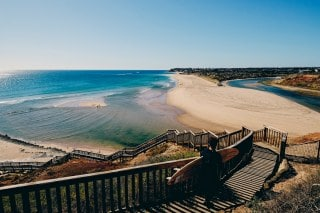 adelaide-beach-nord-sud-itineraires-road-trip