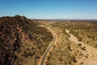 alice-springs-nord-sud-itineraires-road-trip