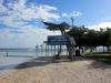 Esplanade - Cairns