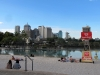 Street Beach - Brisbane