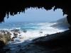 Admirals Arch - Kangaroo Island