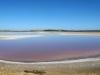 Salt Lake - Kangaroo Island