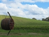 Winery - Adelaide Hills