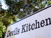 Devil\'s Kitchen