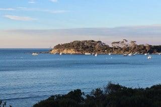 Climat-Tasmanie-4