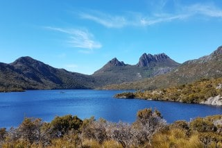 tasmanie-dove-lake-cradle-mountain