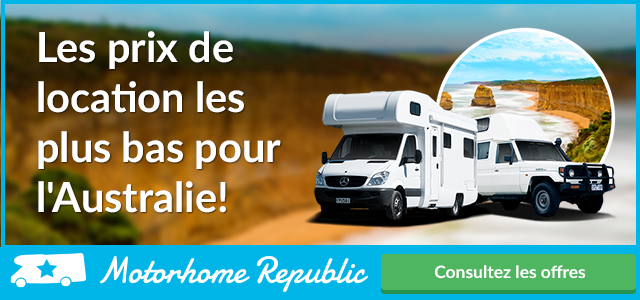 comparateur-location-camping-car
