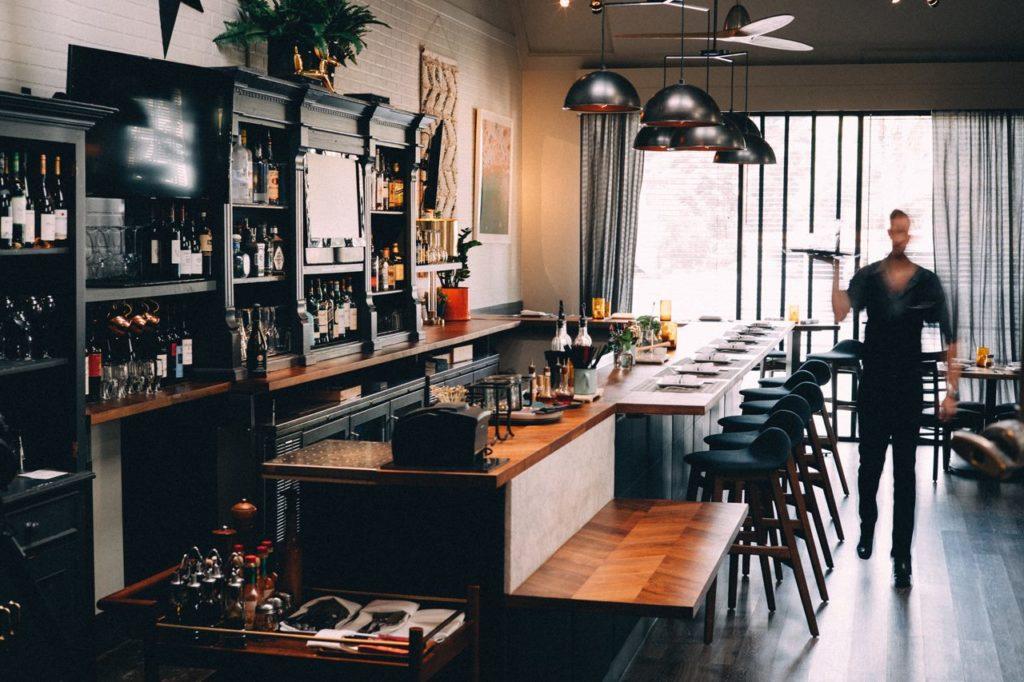 job restauration australie les salaires dans la restauration
