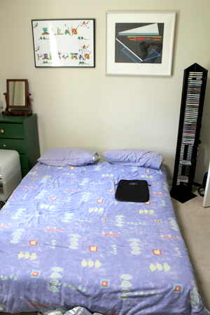 Couchsurfing Australie Chambre conseils avantages