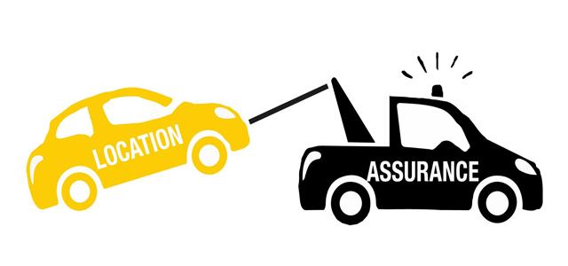 Assurance camping-car australie