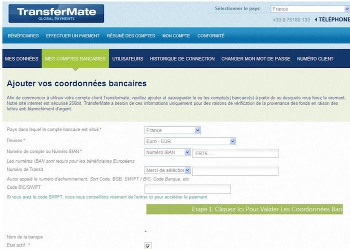 transfermate-coordonees-banque
