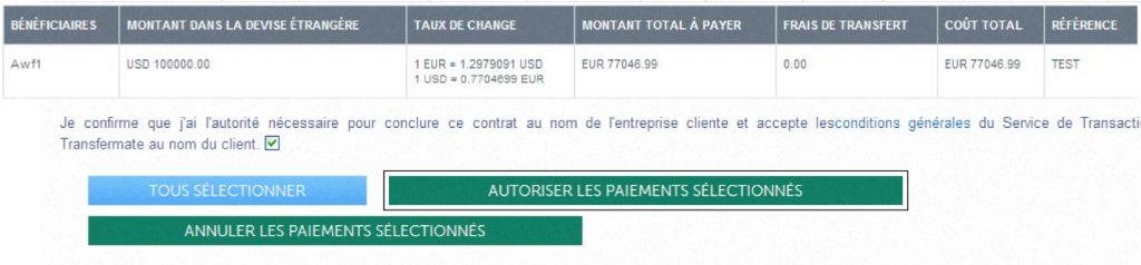 transfermate-confirmation-paiement