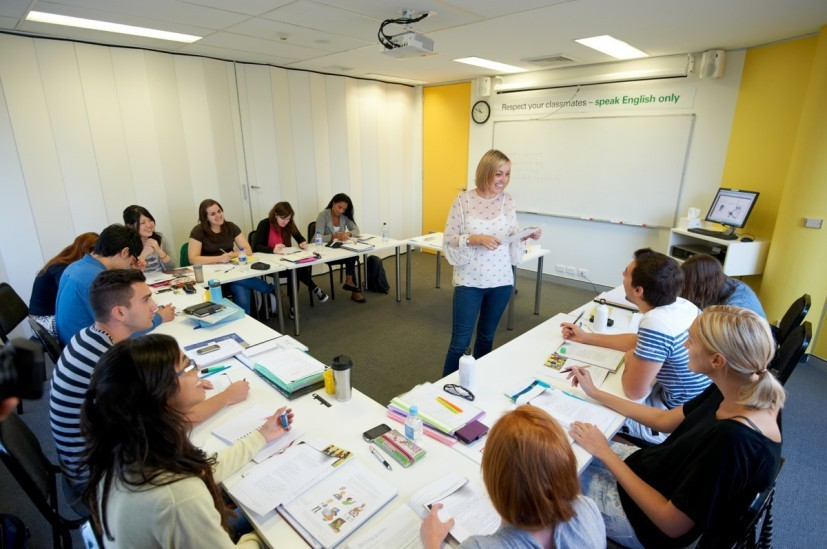 Ability Language School_Australia_Sydney_angol nyelvtanfolyam (6)