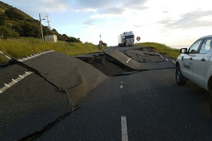 tremblement-terre-nouvelle-zelande