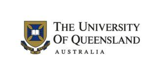etudes-australie-university-queensland
