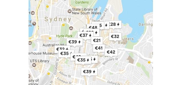 offres-airbnb-sydney-pas-cher