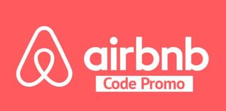 reduction-airbnb-australie