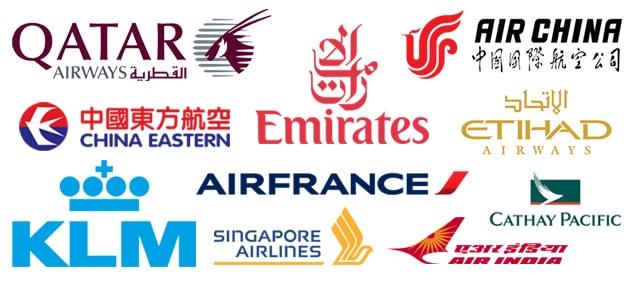 compagnies-aeriennes