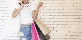 shopping australie