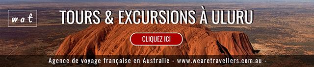 Banner AGB Uluru
