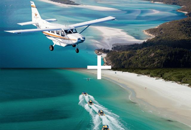meilleurs-tours-cote-est-australie-combo-GSL-ocean-rafting