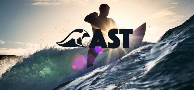 Australian Surf Tours 1