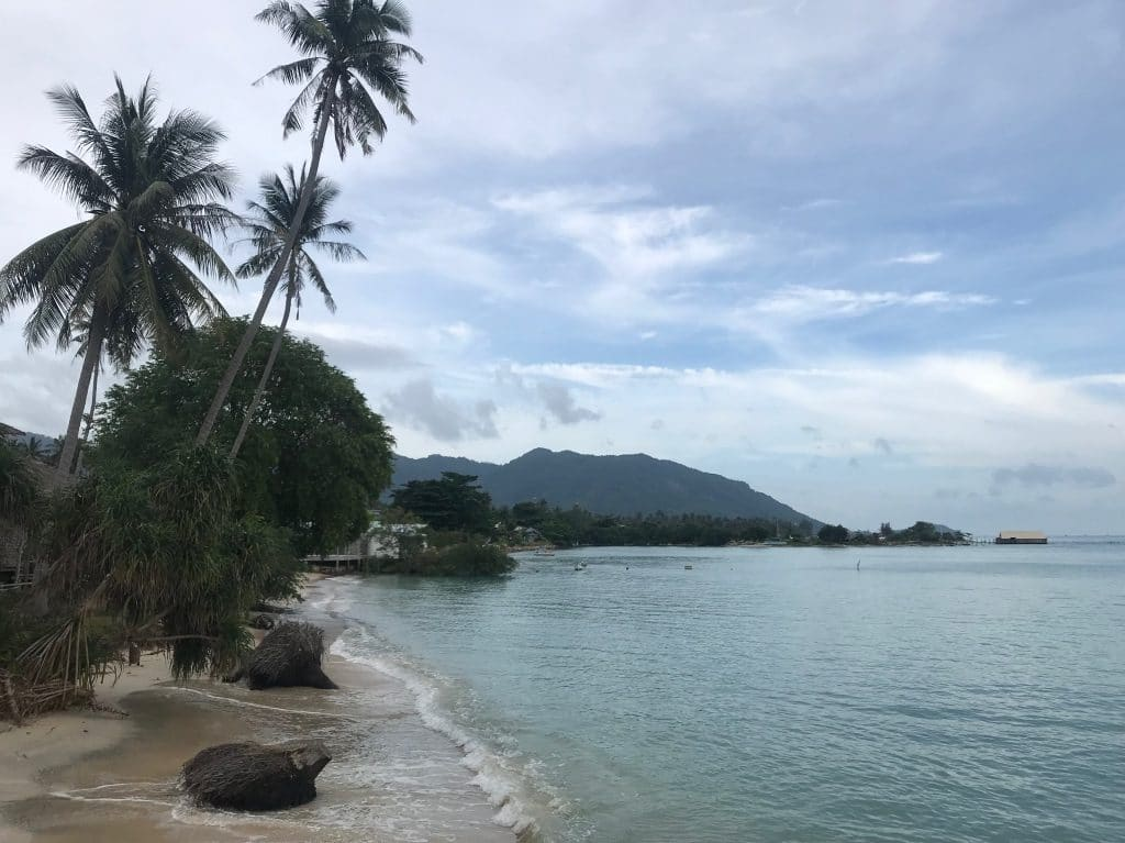 road trip thailande 7