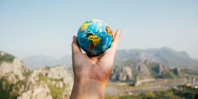 Pourquoi prendre une assurance Tour du Monde ?