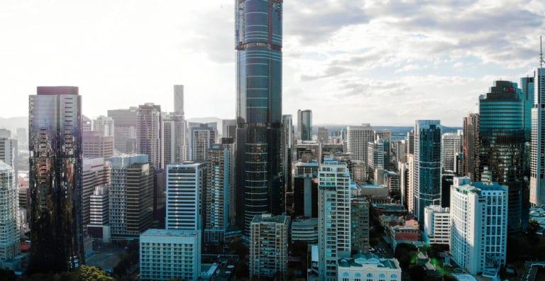 Que faire à Brisbane ? Top 10 des activités
