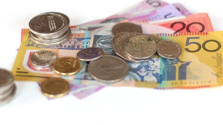 Superannuation en Australie : Ouvrir un compte et récupérer son argent