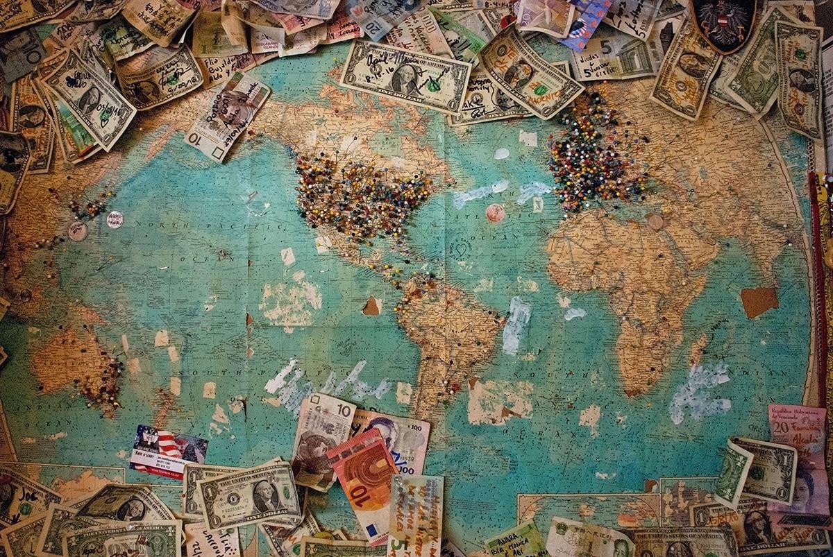 transférer son argent en Australie