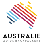 Australie Guide Backpackers