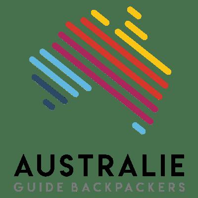 banque en ligne transfert argent australie