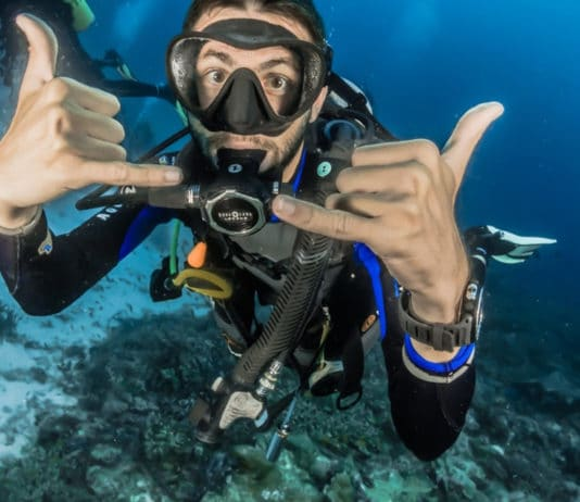 excursion grande barriere de corail