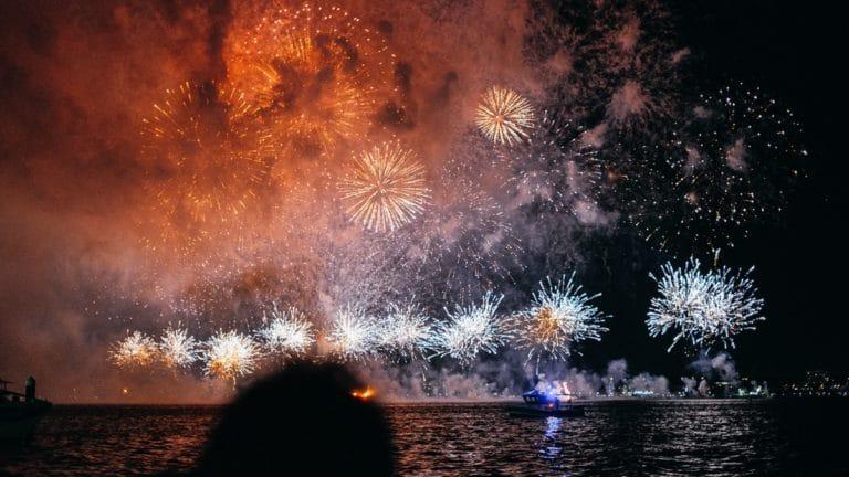 Les événements et festivals en Australie