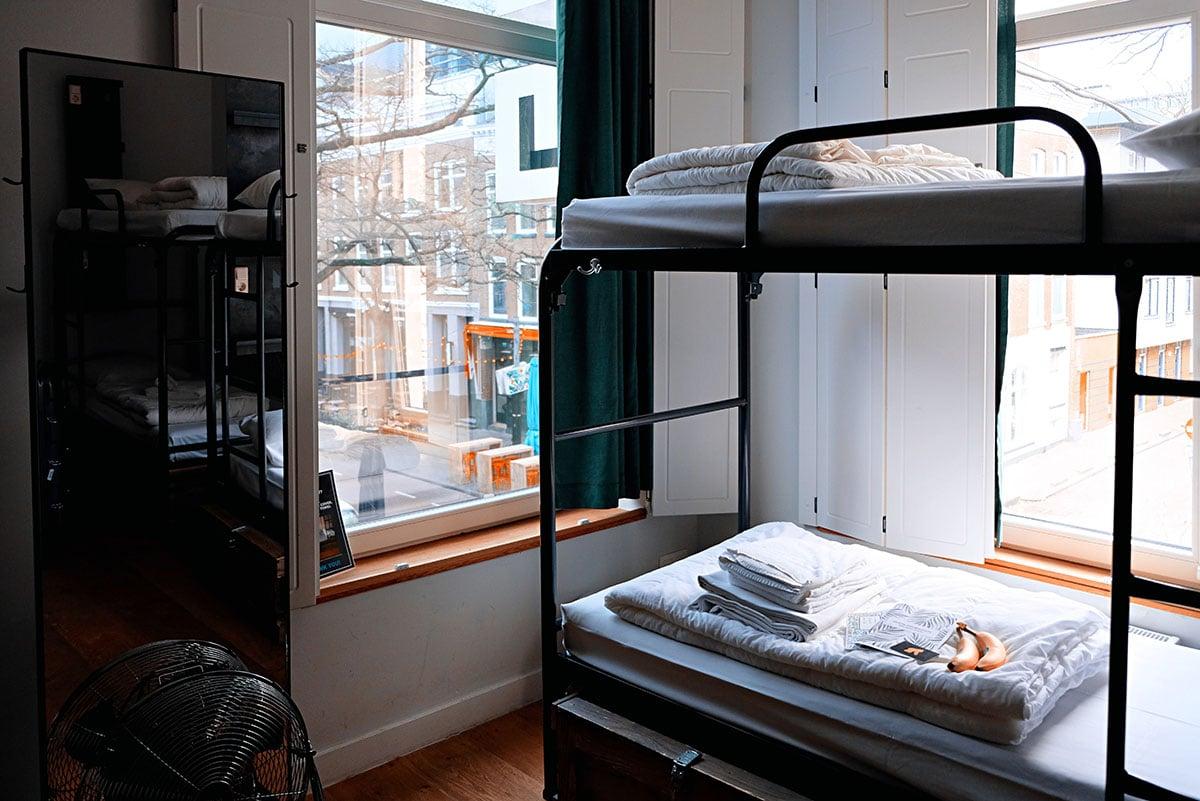 formalités etudier en ustralie logement