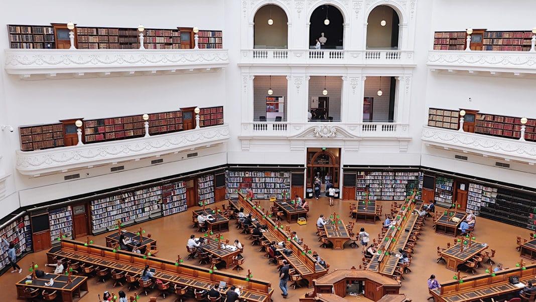 budget-etudes-australie-university