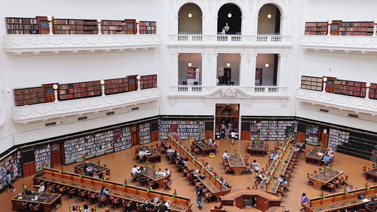 Budget à prévoir pour des études en Australie
