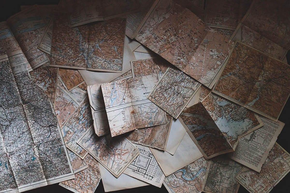 expatriation conjoint australie préparation
