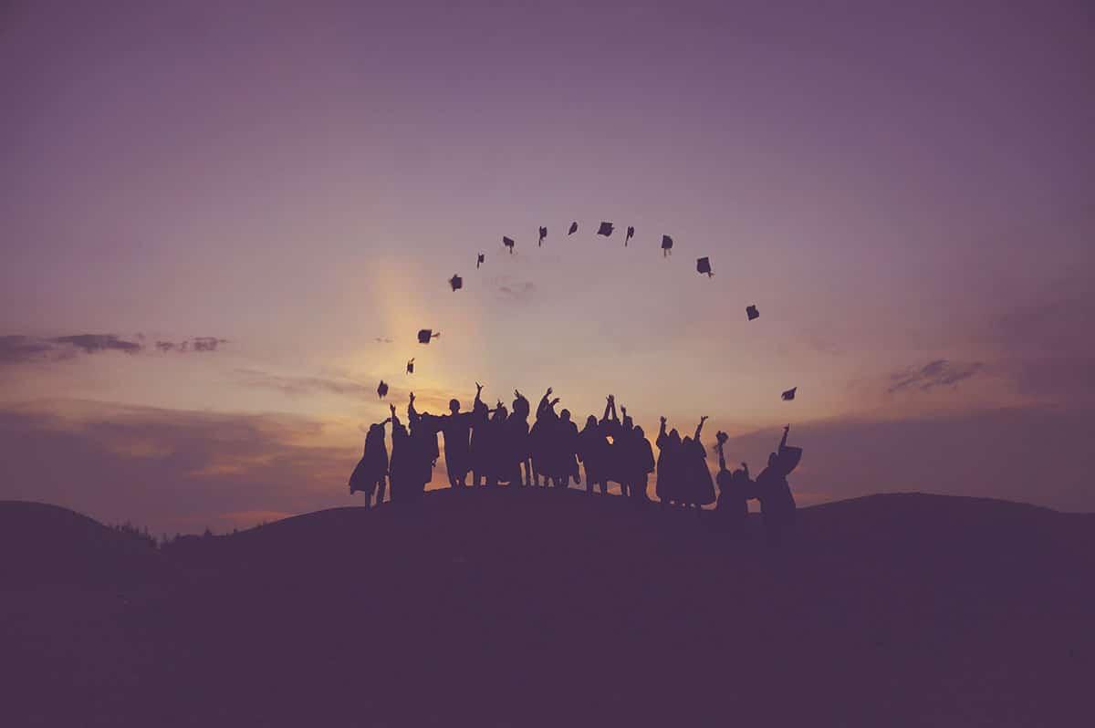 formalités étudier en australie visa étudiant