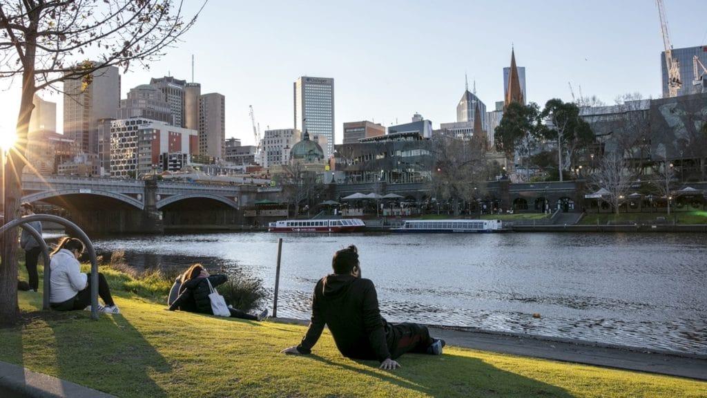 Budget PVT australie budget moyen pour vivre dans une grande ville les transports en commun