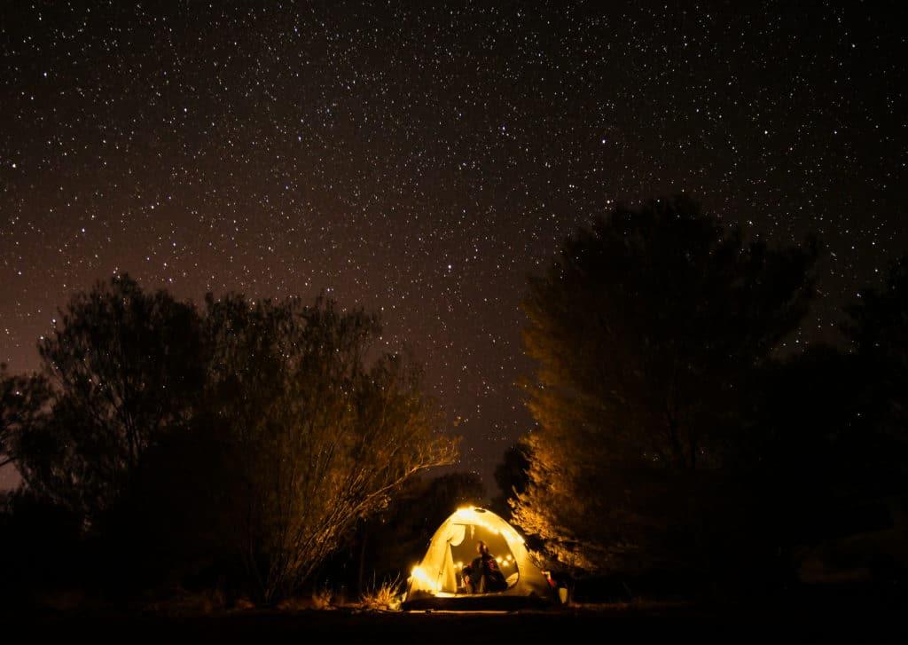 Où dormir sur la côte Est en Australie
