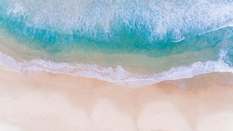 Les 15 plus belles plages en Australie