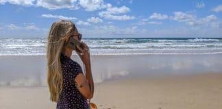 Téléphoner en Australie - Forfaits, bons plans, tarifs