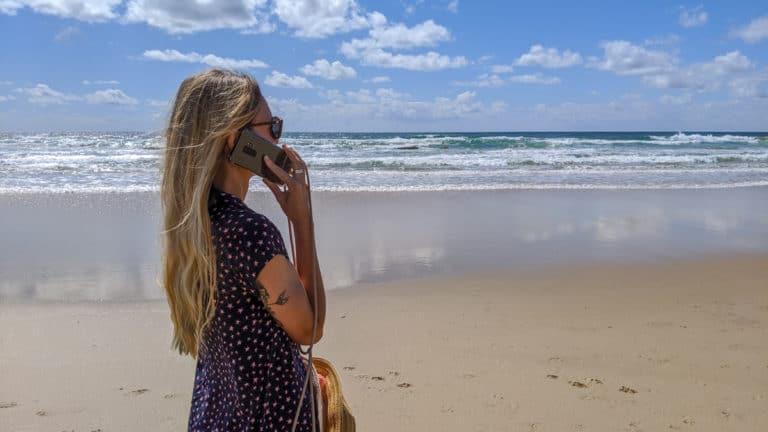 Téléphoner en Australie : Forfaits, opérateurs et indicatifs