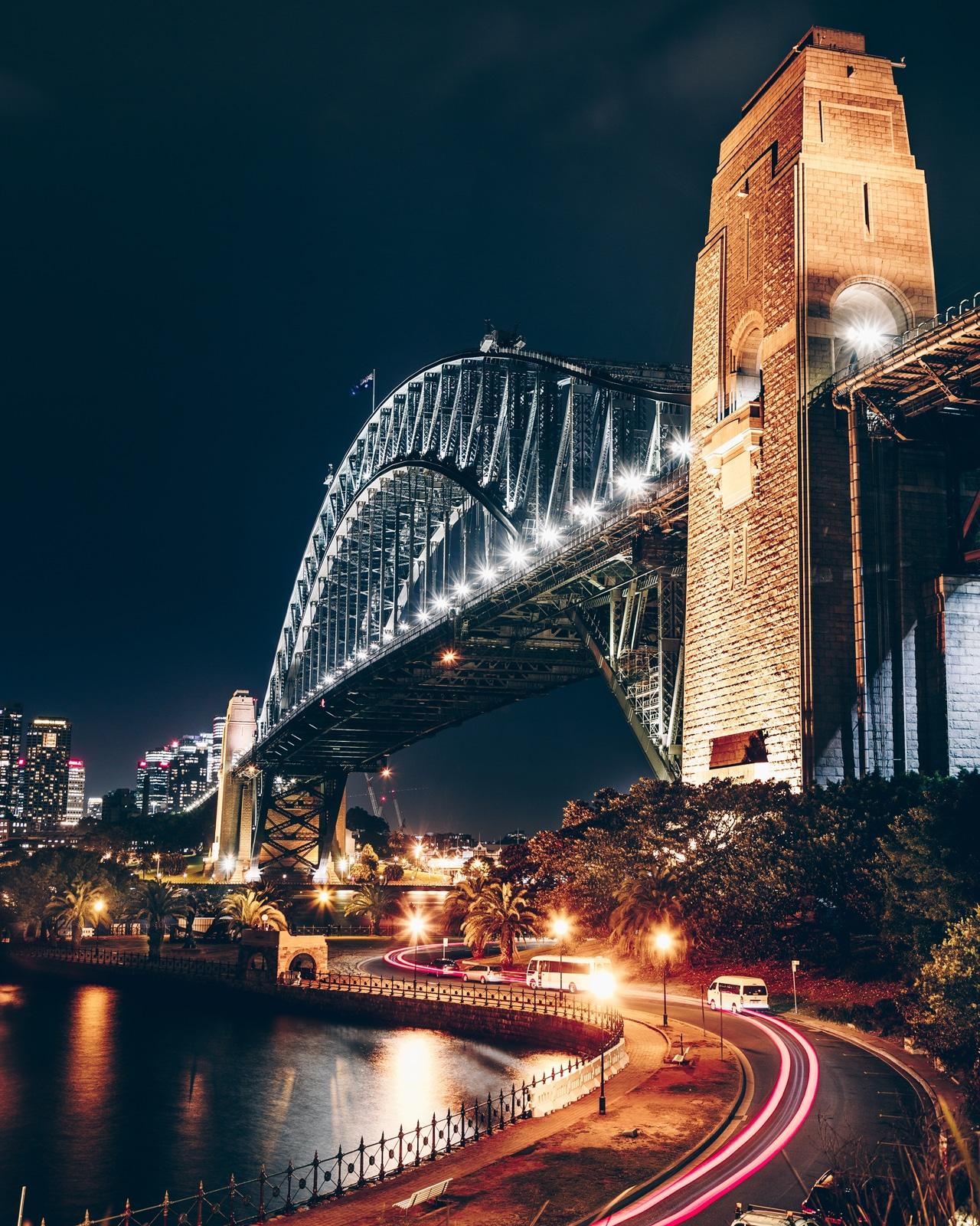 se loger à Sydney tarifs des logements banlieue